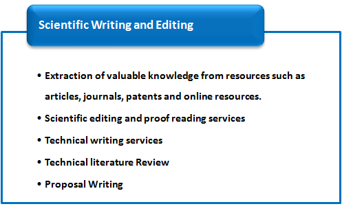 scientific writing services Get research paper writing services from american writers with world-class 24/7 support through ultius read actual samples, customer reviews and explore pricing options.